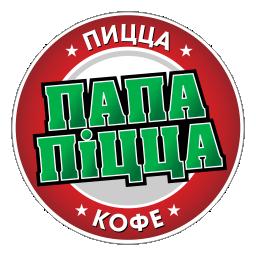 Логотип Пиццамия